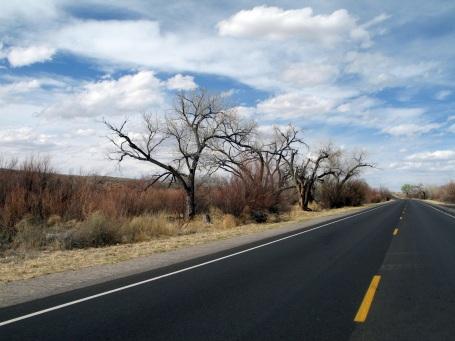 da highway